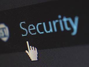 Wie man Instagram-Sicherheit erhöht