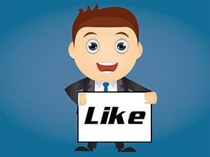 Welche Art von Bildern vermeiden Sie, auf Instagram zu posten?