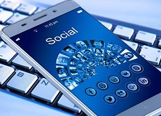 Negative Effect of Social Media