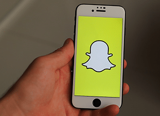 Why Snapchat is losing users