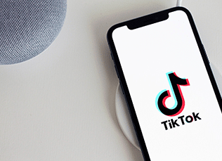 Why is Tiktok so popular