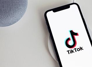 Why is Tiktok so popular