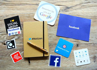 How to grow business through Instagram?
