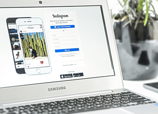 5 tips to make Instagram marketing an effective one
