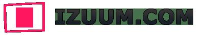 izuum.com
