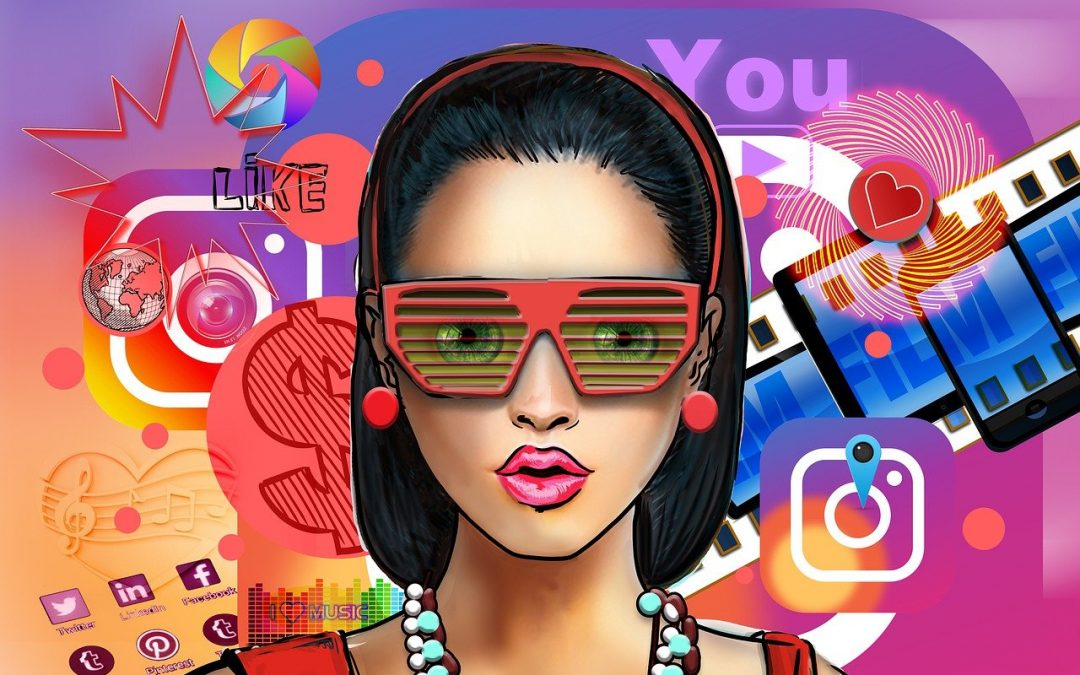Best analytic tools meant for Instagram marketing?